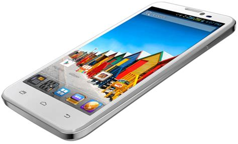 doodle 3 in india price top 7 smartphones between 6000 to 7000 rupees