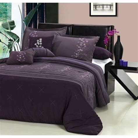 home design comforter 100 home design comforter colors the best feng shui