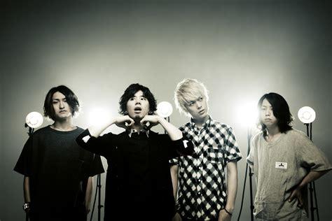 one ok rock hd wallpaper 平行線上音樂雜誌 one ok rock 2012 the beginning tour台北演唱會