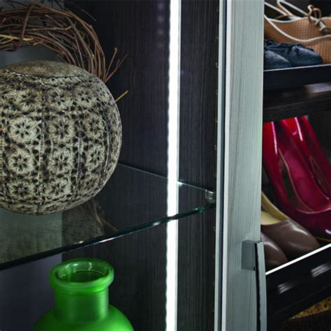 cabinet lighting hafele loox 12v led 2013 light