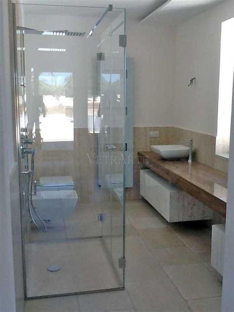 box doccia moderno bagni bagni moderni doccia box doccia per bagno moderno