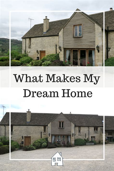 my dream home source my dream home source my dream home source what makes my