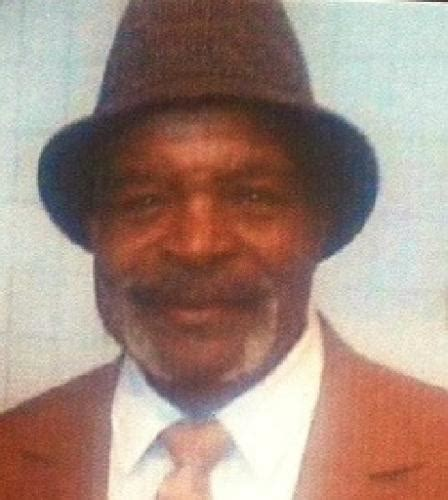 melvin lyons obituary flint mi flint journal