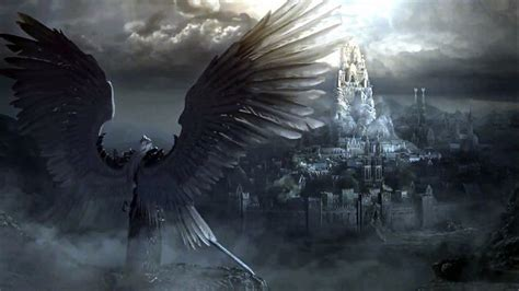 angel wallpaper abyss amazing angels alpha coders wallpaper abyss fantasy