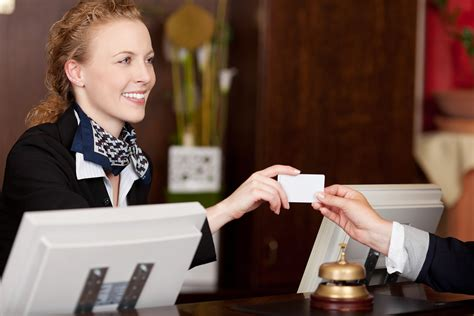 can you pay for a hotel room with the money mentor financial tips from the alliant credit union