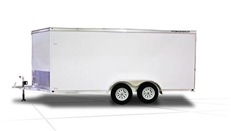trailer white motorcycle trailers 1610 motorcycle trailer