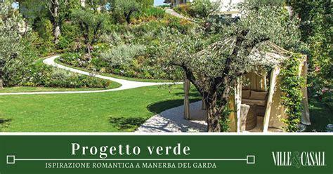 giardino ville progetti giardino per villette bh28 pineglen