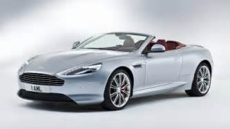 Aston Martin Db9 Msrp Aston Martin Db9 Prices Reviews And New Model Information