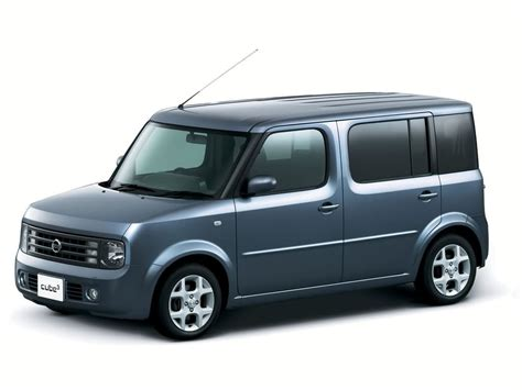 cube nissan nissan cube world car wallpaper