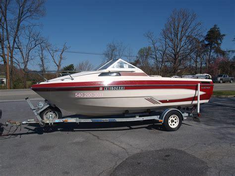 cuddy cabin glastron cuddy cabin 1988 for sale for 3 495 boats from