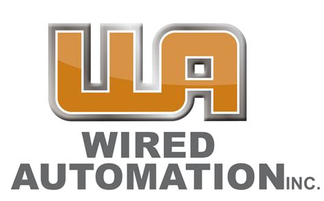 home wired automation inc