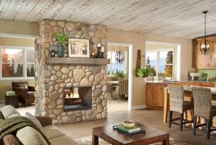10 brilliant fireplace rocks for living room ward log homes unique fireplace ideas on pinterest fireplaces