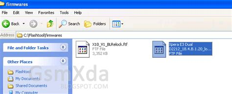 sony pattern unlock tool sony xperia e3 dual d2212 pattern unlock just a few second
