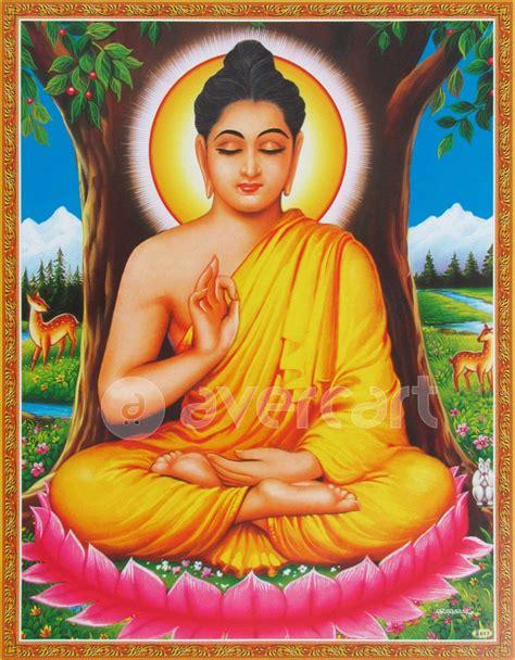 The Of Buddha gautam buddha images www pixshark images galleries