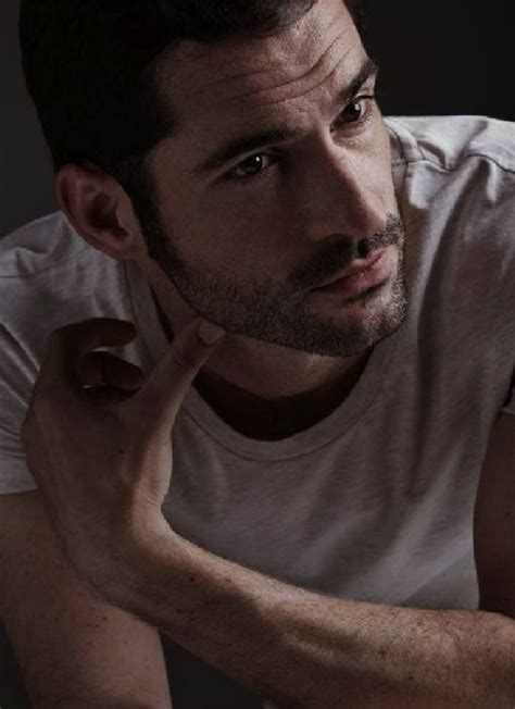 in a taxi with actor tom ellis daily mail online 1000 images about tom ellis on pinterest tom ellis