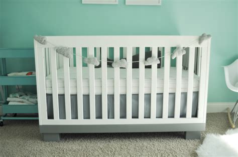 Craigslist Baby Cribs For Sale by Bought The Crib Today Craigslist The Bump