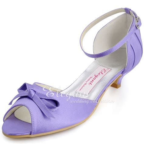 lavender shoes for aliexpress popular lavender shoes in shoes