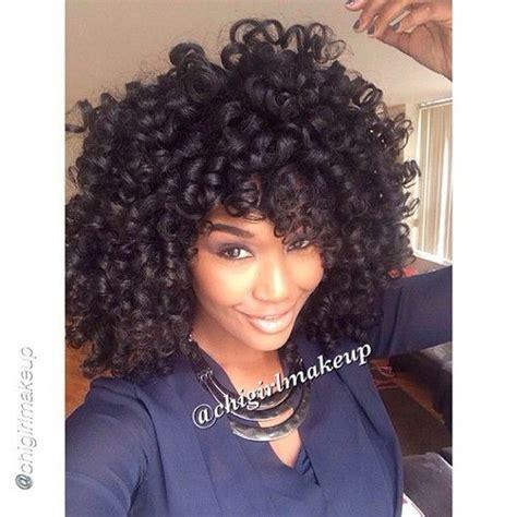 is jheri curls natural jheri curl on pinterest michael jackson born michael