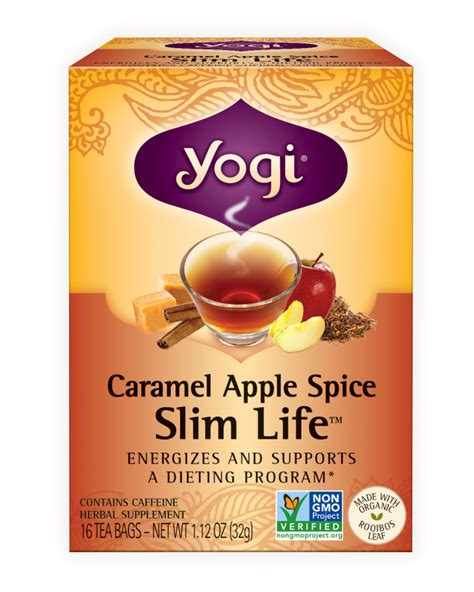 Yogi Skin Detox Tea Side Effects by Health Food Specialists Brands Products Yogi Teas
