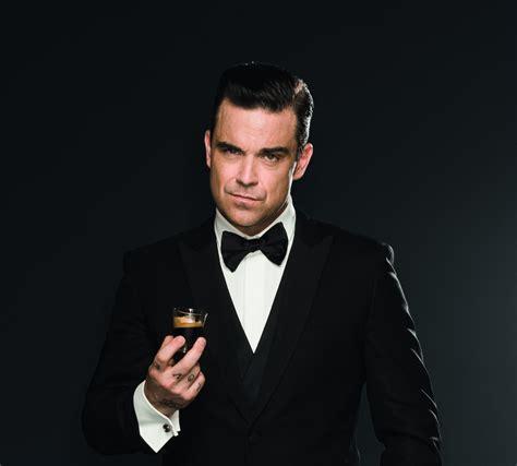 williams secret service series robbie williams secret for caf 233 royal serviceplan