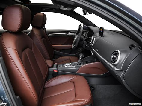 Audi A4 Chestnut Brown Interior by Audi A7 2014 Wallpaper 1920x1080 2744