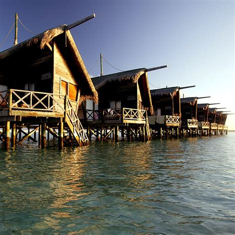 Accounts Of Great Honeymoon Destinations by The World S Top 20 Honeymoon Destinations