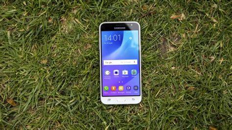 Harga Samsung J3 Pro Terbaru Mei 2018 harga samsung galaxy j3 pro 2 jutaan spek lebih apik