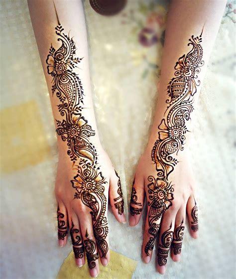 mehndi designs for eid ul fitr 2013 henna bridal henna mehndi designs for eid ul adha 2013 mehandi