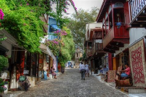 10 of the most charming thanksgiving towns in america top ten holiday destinations in turkey turkey travel blog