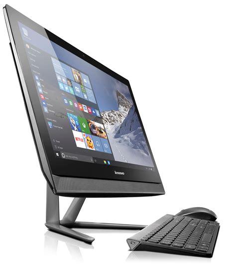 Laptop Lenovo K900 lenovo k900 review spesifikasi dan update harga september 2013 car interior design