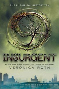 divergent divergent series 1 by veronica roth divergent book review divergent books and veronica roth