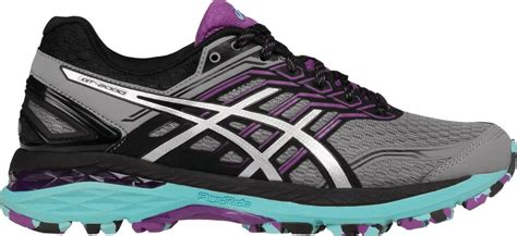 midfoot strike running shoes forefoot strike running shoes asics style guru fashion