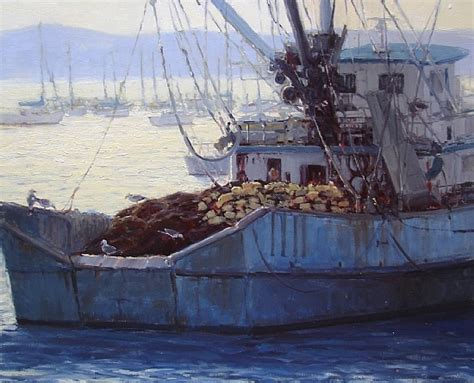 party boat fishing beaufort sc 194 best trawlers images on pinterest fishing boats