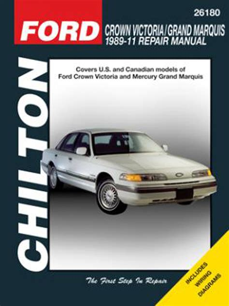 hayes car manuals 2002 ford crown victoria spare parts catalogs all ford crown victoria parts price compare