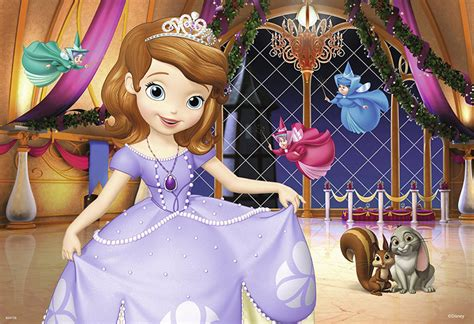 testi e canzoni testi canzoni sofia principessa