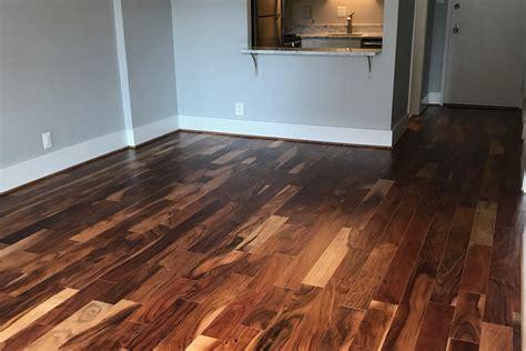 District Floor Depot Washington Dc - hardwood flooring store in washington dc get new floors