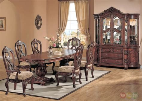 Kanes Furniture Dining Room Sets 100 Kanes Furniture Dining Room Sets Colors Furniture Kanes Furniture Ta For