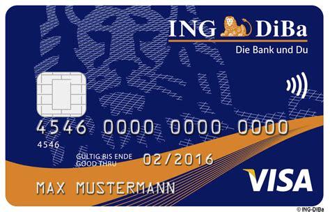kredit geld anlegen zins geld anlegen kredite vorstellung der ing diba