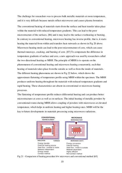 dissertation work mid dissertation work done report