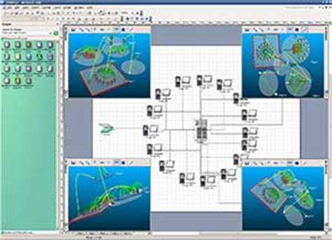visio add on microsoft visio add on library home plan software
