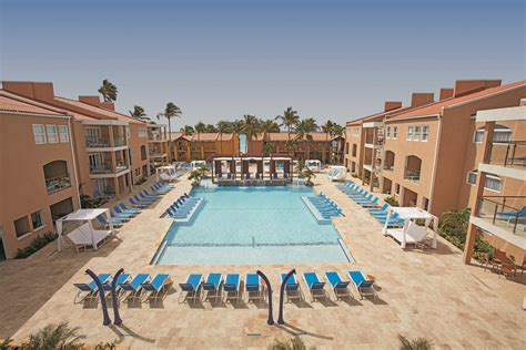 divi resort aruba divi resorts announces savings with annual 12 days