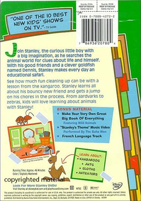 Baju Original Disney Dinosaurus stanley dvd related keywords stanley dvd