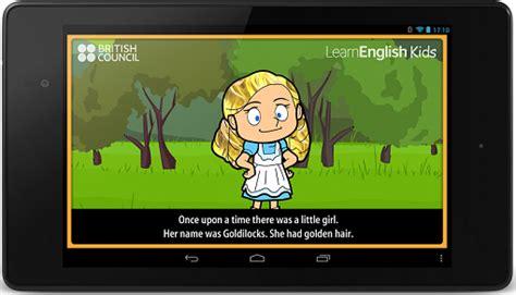 3 aplikasi untuk belajar bahasa inggris aplikanologi download aplikasi belajar bahasa inggris terbaik