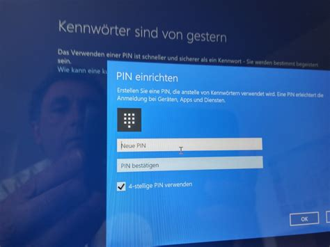install windows 10 surface rt windows 10 neuinstallation auf surface pro 3 zdnet de