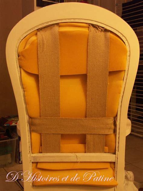 mousse pour assise fauteuil mousse pour assise fauteuil voltaire