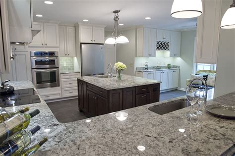 kitchen remodeling designer houzz helping remodelers communicate and collaborate