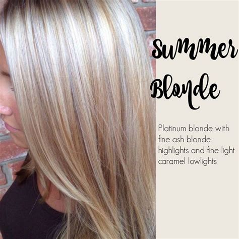beautiful brunette hair with platinum highlights pictures hot trebd 2015 summer blonde platinum blonde with fine ash blond