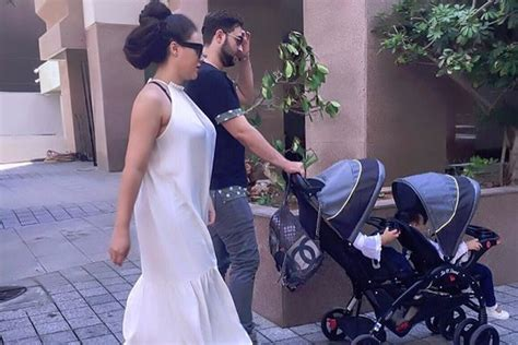 nadia buari and her twins photo nadia buari finally reveals father of her twins