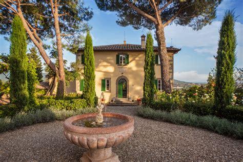 casa italiana sob o sol da toscana alugue a casa italiana do filme