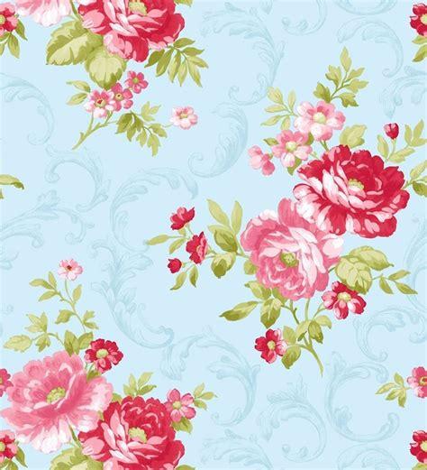 imagenes de flores grandes de papel papel pintado rom 225 ntico flores grandes rosas fondo